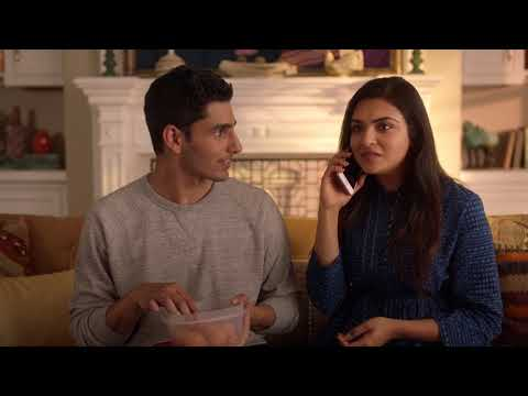 Intuition | State Farm® Commercial