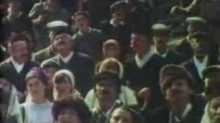"""Ilinden"" (1983) - Macedonian TV-series - part 3.1"