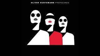 Baixar Oliver Huntemann - Taktik