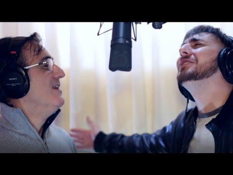 Salvo Palumbo Ft. Antonio Cannata - Stasera io e te (Ufficiale 2017)