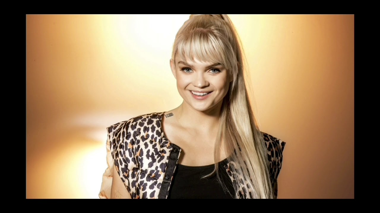 Margaret Melodifestivalen: Melodifestivalen 2019