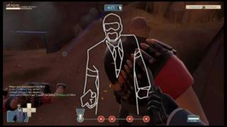 TF2 Spy Tactics: Don