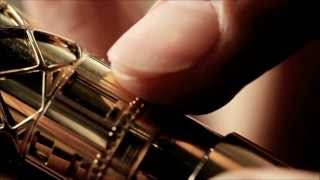 Montblanc ,la fabrication d'un instrument d'écriture d'exeption