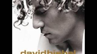 Sin Mirar Atrás - David Bisbal