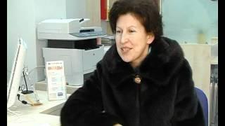видео Отзывы о Банк