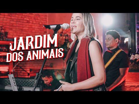Michele Andrade – Jardim dos Animais