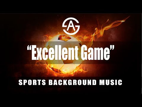 Action Sports Background Music | Upbeat Instrumental Music | Royalty-Free Music by Argsound