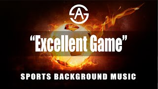 Video Action Sports Background Music | Upbeat Instrumental Music | Royalty-Free Music by Argsound download MP3, 3GP, MP4, WEBM, AVI, FLV Juli 2018