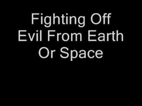 Ben 10 Opening Theme Song With Lyrics