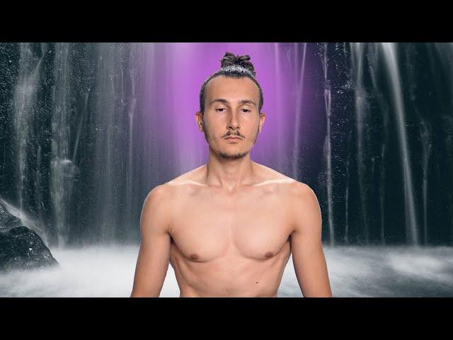 Exercice de Respiration pour Booster son Système Immunitaire et ses Performances (ondes Gamma) ! 👃