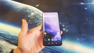If you have no sound on your video or games the oneplus 5, 5t, 6, 6t, 7 pro then first thing to check is mute button swtiched on. ...