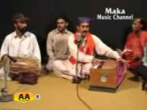 Awhan ja aashiq   YouTube 2
