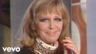 Hildegard Knef - Von nun an ging's bergab (Ich brauch' Tapetenwechsel 28.10.1971)