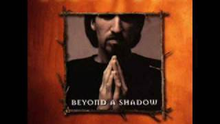 Steve Bell: Beyond a Shadow-  07 Burning Ember