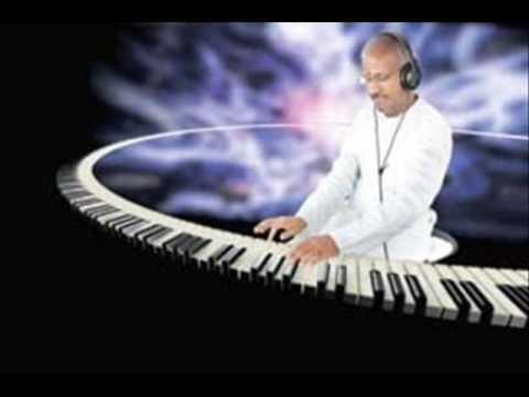 Sangathil paadatha or Thumbi vaa or aakasham instrumental