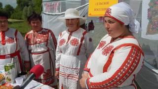Тур выходного дня: Фестиваль-конкурс чувашской национальной кухни_05