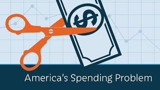 How to Solve America's Spending Problem