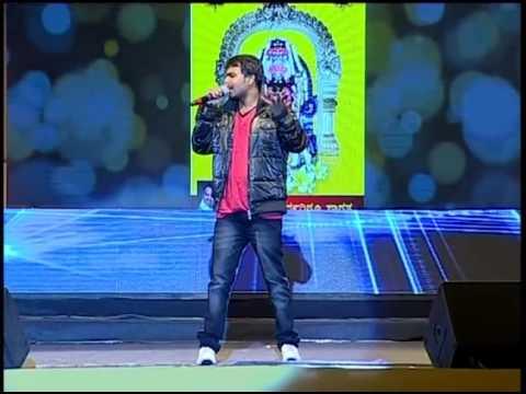 Olithu Madu Mansa Kannada Naveen Sajju, Lyrics By Rishi   YouTube 720p