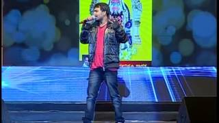 Olithu Madu Mansa Kannada Naveen Sajju, Lyrics by Rishi YouTube 720p