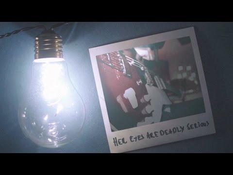 Twenty One Two - Snow White [Official Lyric Video]
