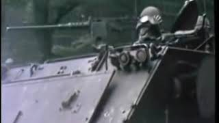 Grf id2079t gma013 film hd hd 720p