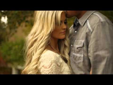 Surprise Proposal Video 2015