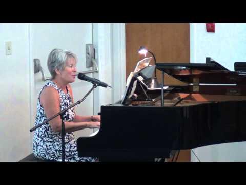 NSBSDA - Special Music - October 3rd, 2015