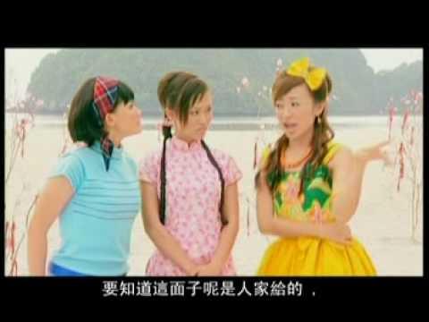 m-girls chinese year (6)