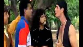 vuclip zra de rana ware de mew pashto songs zaman Zaheer new sad song.mpg