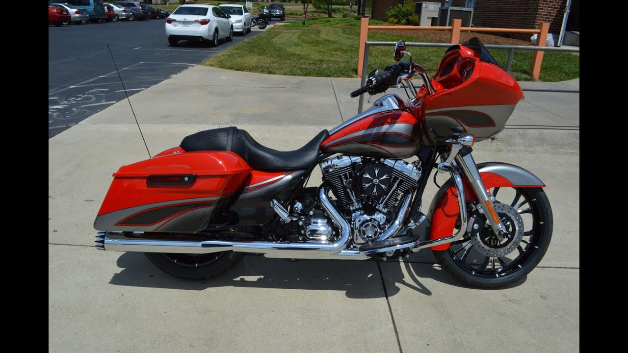 Custom Paint Jobs On Harley Street Glide.html | Autos Post