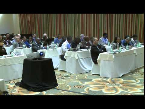Economic partnership agreements (EPA) negotiations: Discussion