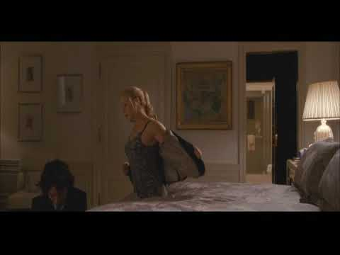 """Pleasure Chest"" - Trainwreck deleted scene //  Ezra Miller & Amy Schumer"