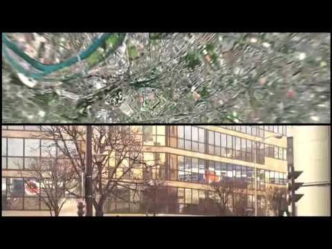 Issy-les-Moulineaux, ville en perpétuel mouvement