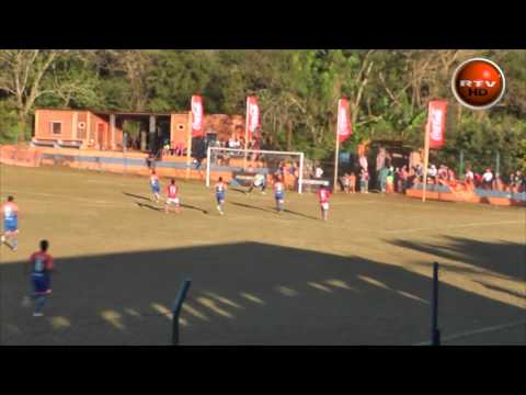 16   GOLES   ATHLETIC 0 VS  R I  3 CORRALES 1   23 07 17
