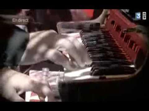 Randevúk peavey hangszórók