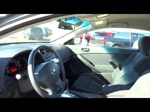 2013 Nissan Altima Columbus, Lancaster, Central Ohio, Newark, Athens, OH CF13543A