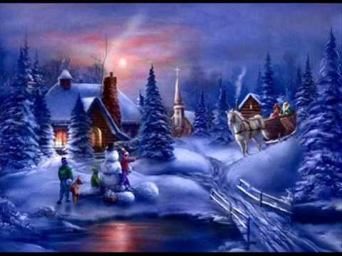 SEE AMID THE WINTERS SNOW EBOOK DOWNLOAD