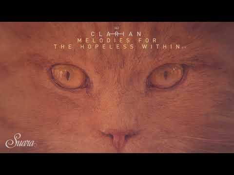 Clarian - Close 2 U (Original Mix) [Suara]