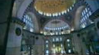Turkey, Istanbul/Constantinople, Byzantium/Ottoman