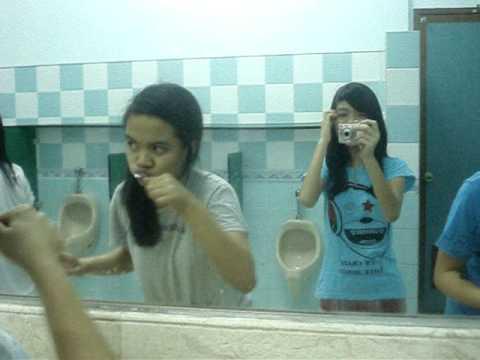 Pignat Girls Sa Boys Bathroom U003d]