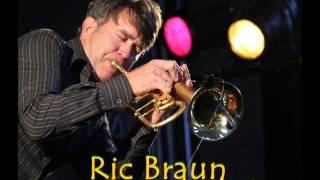 Rick Braun -  Dance With My Father