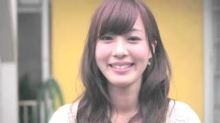ミス&ミスター青山コンテスト2012 twitter:@aoyama_misscon エントリー...