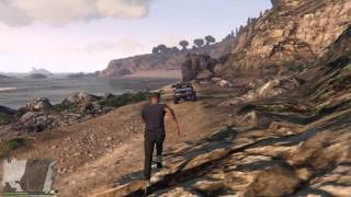 where to find the karin rebel clean gta 5 june 2015 100 spawn rate