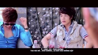 NGHEO KHONG PHAI LA TOI MASTER)OK 02