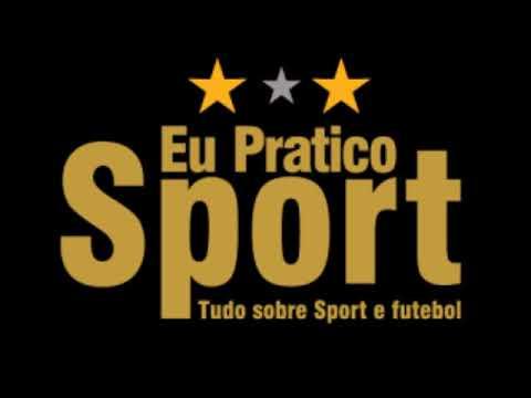 [EPS TV] Giro