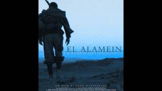 Video El Alamein - La linea del fuoco (SOUNDTRACK) download MP3, 3GP, MP4, WEBM, AVI, FLV Januari 2018