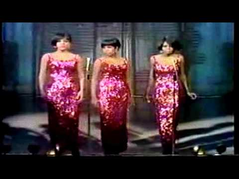 Florence Ballard (of The Supremes) -