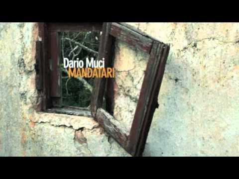 Dario Muci – diavolo diavolo diavolo – (da Mandatari, AnimaMundi, 2007)