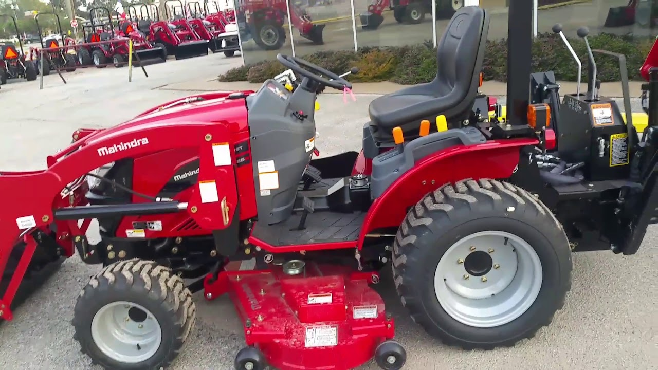 small resolution of mahindra under belly mower schematic diagram emax mahindra cab wire diagram