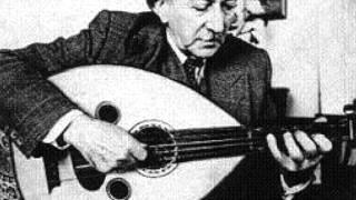 Şerif Muhittin Targan Kapris